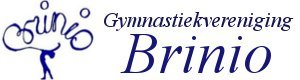 Gymnastiekvereniging Brinio