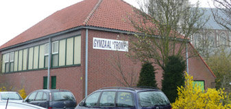 Trompzaal